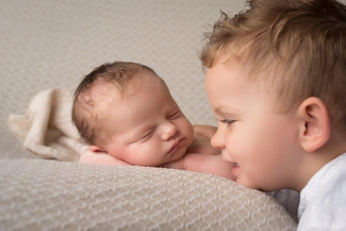 newbornshoot Rhenen
