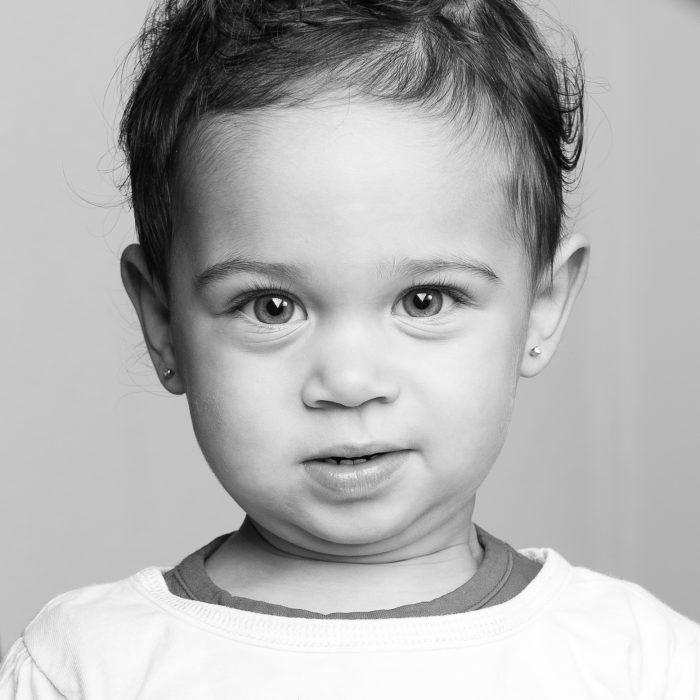 kinderfotografie Nijmegen