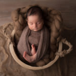 newbornshoot Wageningen