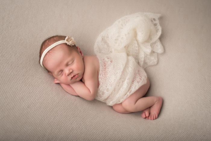 newbornshoot brabant