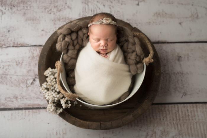 newbornshoot Veenendaal