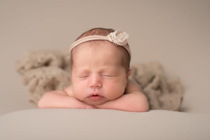 newbornshoot nijmegen