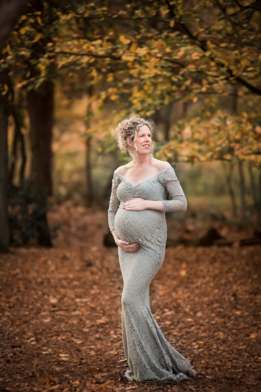 zwangerschapsshoot arnhem