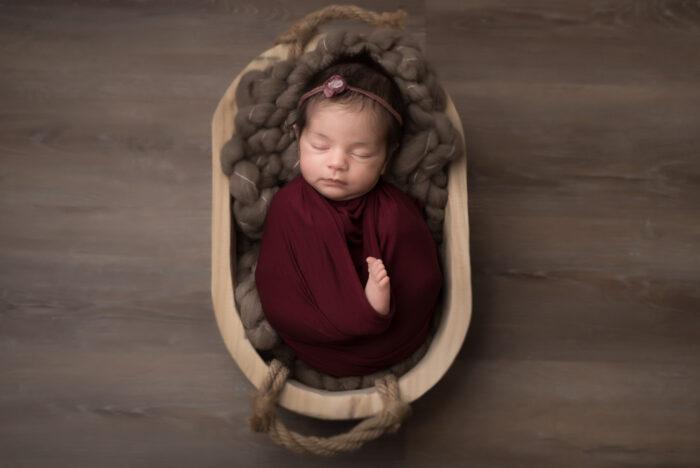 newbornshoot-fotostudio-beuningen