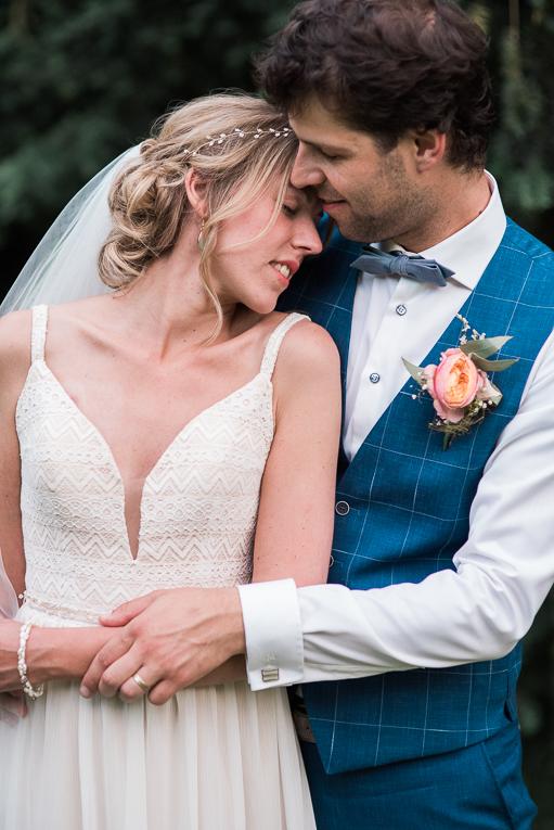 bruidsfotograaf noord brabant