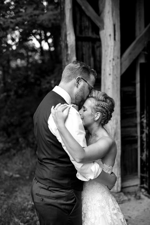 trouwfotograaf noord brabant