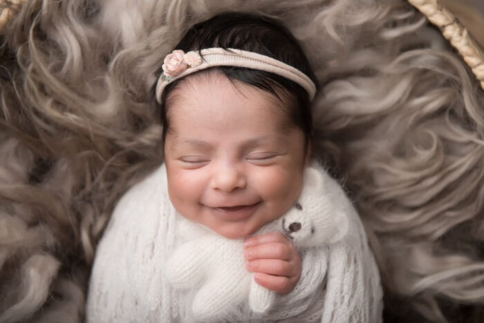 newbornfotograaf goedkoop