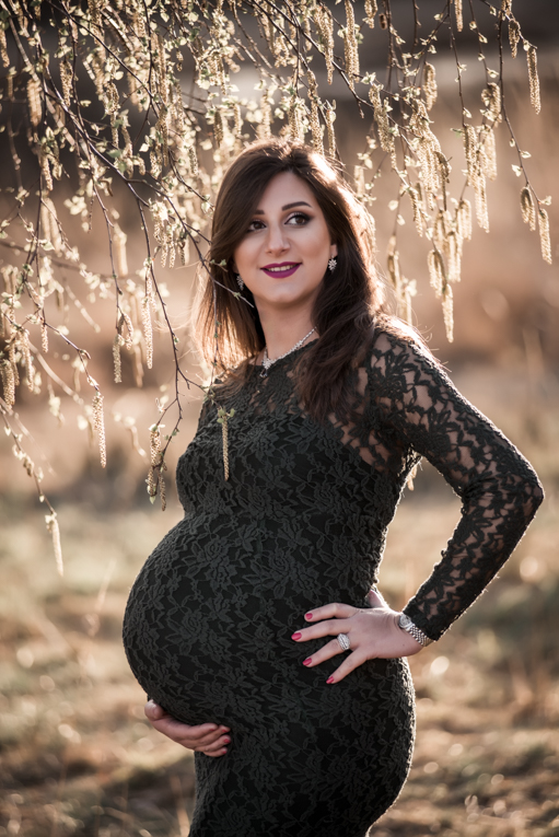 zwangerschapshoot nijmegen