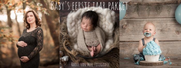 newborn shoot met ouders nijmegen
