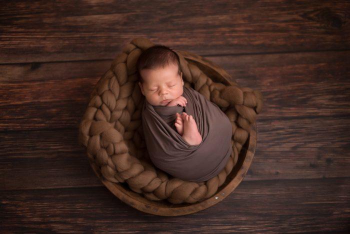 newbornshoot Bemmel