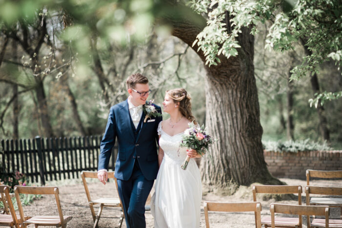 portfolio-trouwfotograaf-nijmegen